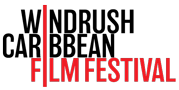 WindrushFilmFestival-webLogo.png