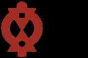 the-ubele-initiative-logo - The Ubele Initiative