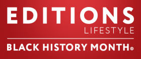 Logo EDITIONS-Signature-V2