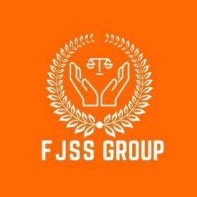Logo - FJSS Group